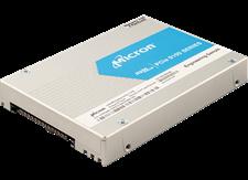 220_x_160_9100_PCIe