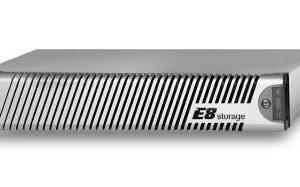 e8-d24_high-res