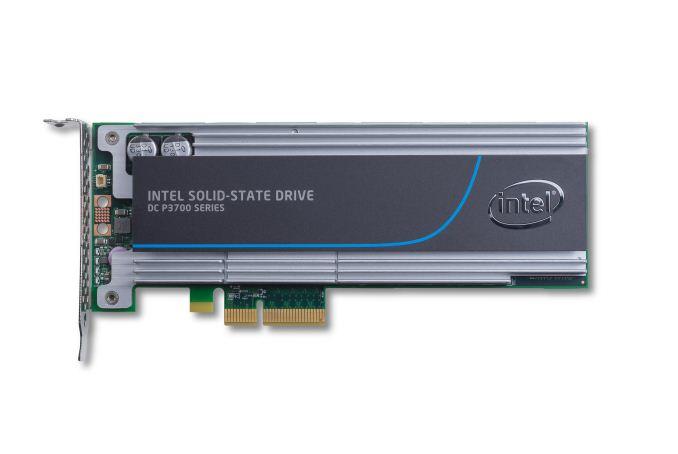 SSD_PCIe_3700_Addin_Card_678x452