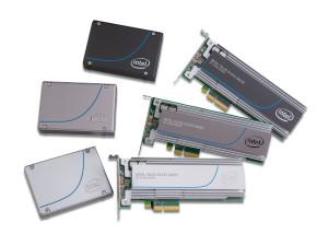 SSD_PCIe_Group_AIC_and_2.5dri