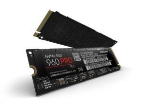 samsung-960-pro