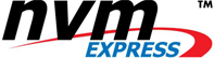 NVMexpress