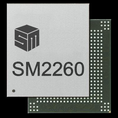 sm2260